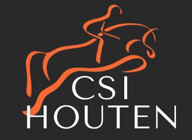 CSI Houten
