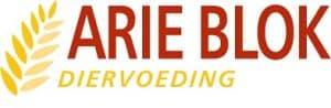 Arie Blok Diervoeding