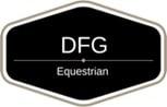 DFG Equestrian