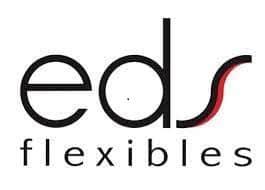 EDS Flexibles