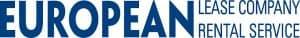 European Lease Company