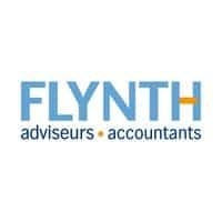 Flynth Adviseurs & Accountants