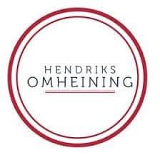 Hendriks Omheiningen