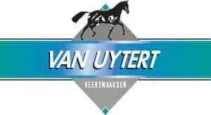 Henstenstation van Uytert