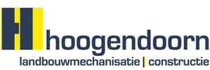 Hoogendoorn Landbouwmechanisatie