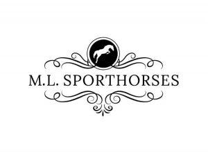 ML Sporthorses