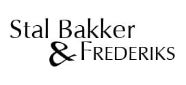 Stal Bakker Frederiks
