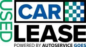 Used Care Lease
